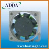 ADDA Small DC Axial Fan AD1506 for CPU