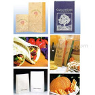 Food Paper Bags and Chandlery Bags