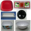 100% melamine stocks