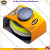 3 applicator pad