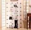 Foldable Plastic wardrobe/ Storage chest/Storage units