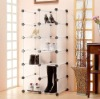 Foldable Plastic wardrobe/ Storage chest/Storage units