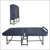 HGJ3108 folding bed