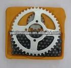 Electric motor car&motor vehicle motorcycle sprocket