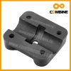 Plastic Bearing Block