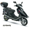500-1200W best price electric scooter