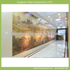 attractive appearance calcium silicate products