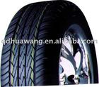 we supply PCR 195/60R14 tire