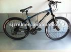 2012 MK-2021 mountain bicycle