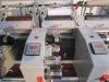FEIHU yarn rewinding machine