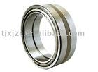 KOYO single row cylindrical roller bearing in stock