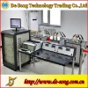 High Power Measuring Equipment