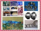 NSK NTN SKF deep groove ball bearing 6208 6208-2Z 6208-RS1 6208-2RS1 6208-2ZR