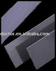 Doctor blade carbon 100