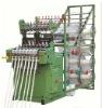YLK2/165High Speed shuttleless jacquard loom