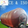 2012 hot sales in Thailand 30tons/day oil refinery