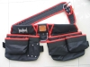 Tool Belt, Tool Pouch #980098
