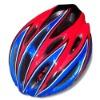 Professional Helmet,Bicycle Helmet,Inline Speed Skate,Quad Skate,PU Wheel