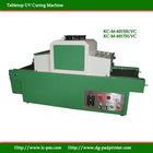 KC-M-40175TUVC Tabletop UV Curing Unit
