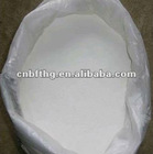 HOT!PVC Resin Powder