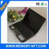 Good quality and cheap 10inch laptop