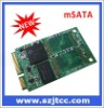 Hotsale mSATA ssd 32GB full capacity good quality
