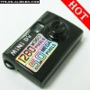 Mini DV DVR Camera Smallest 5MP HD Digital Video Recorder Webcam Hidden Camera Worlds Smallest