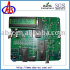 pcb board for industrial control
