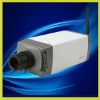 HD wireless box Ip Camera GT-IPC3100W