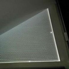 make led light panel