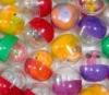 """2"""" Toy Capsules"""
