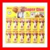 Hot sale Super elephant Glue