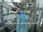 10L 1000BPH PLC-controles automatic water filling machine