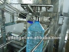 10L 1000BPH PLC-controles automatic water filling machine