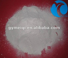 NATURAL zeolite powder for feed additives