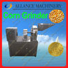 19 ALCGM-160 Best price sale corn grinder