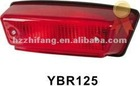 Tail Light Motorcycle Led YBR125