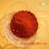 Iron Oxide Red 120