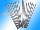 sodium alginate for welding rods