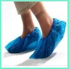 Disposable Polyethylene Shoe Cover