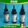 Premium Dye Ink for Epson Canon HP Brother Inkjet Printers