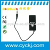 Shenzhen manufacturer Stereo Audio Bluetooth Transmitter and Receiver