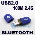 100M Bluetooth USB Dongle