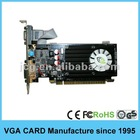 GT210 1GB graphics card