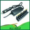 laptop adapter Notebook car power adapter