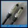 High Speed Toshlink Optical Fiber Cable