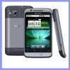 3.5inch Dual-Sim 2012 new cell phone