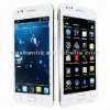 i9220 5 inch 3G Android 4.0 mobile phone WCDMA +GSM 01