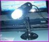 Video magnifier usb output