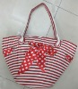 2012 fashion beach bag MS2999